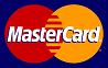 Mastercard Picture
